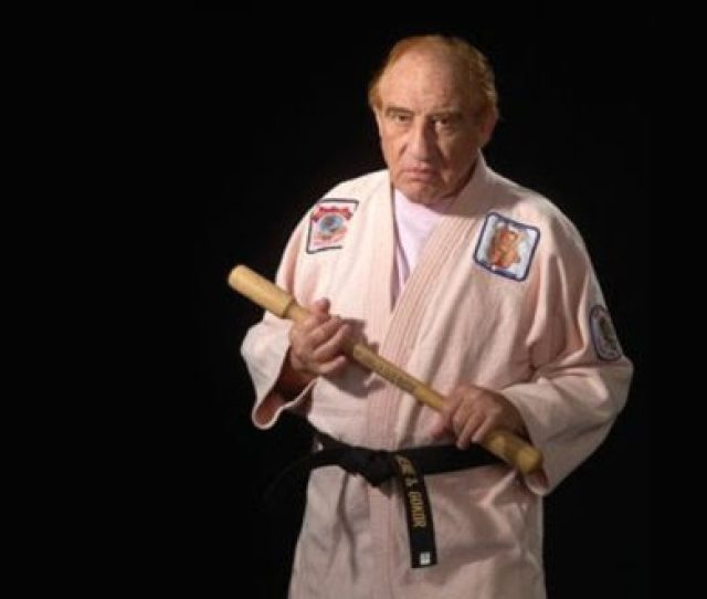 Gene Lebells Background Is No Secret As He Is One Of The Most Famous Grapplers Of All Time He Fought One Of The First Publicized Mixed Style Matches