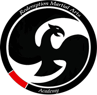 Redemption Martial Arts Academy