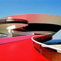 Oscar Niemeyer 1907-2012