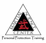 Martial Science Center