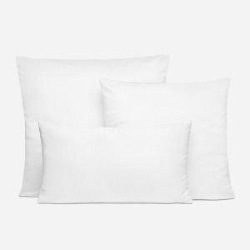 Customizable All-Over Print Basic Pillow