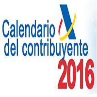 Plazo de presentación de las declaraciones del IVA y retenciones correspondientes al 4º TRIMESTRE del 2015