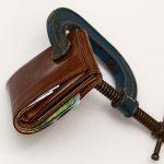 embargar las cantidades depositadas en planes de pensiones