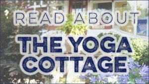 yoga-cottage-marti-ewing-yoga