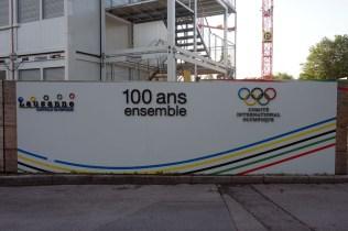 Construction site Olympic House Lausanne April 2017 (1)