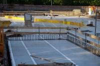 Construction site Olympic House Lausanne April 2017 (10)