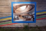 Construction site Olympic House Lausanne April 2017 (8)