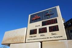 IOC in Lausanne - diversen (10)