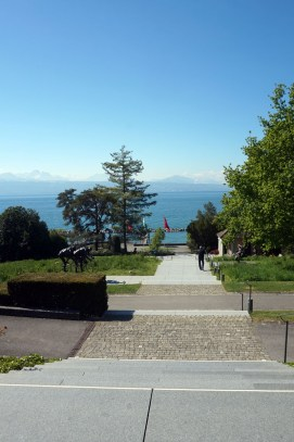The Olympic Museum Lausanne Park (24)