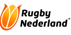 Slider_Rugby_Nederland