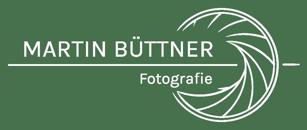 Martin Büttner