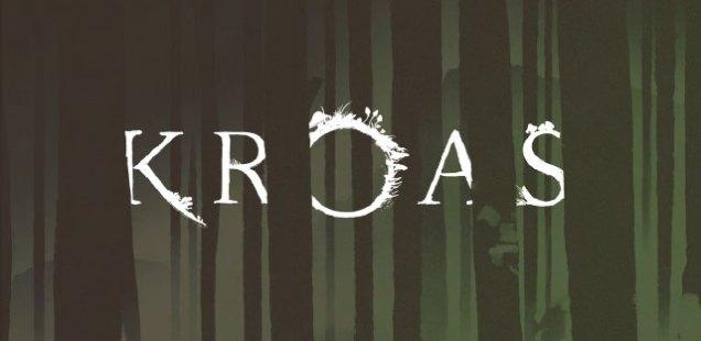 Kroas