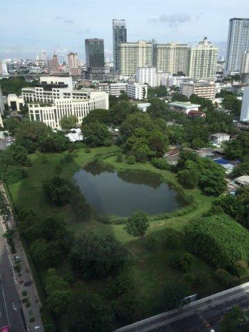 Bangkok_Centara_View_img2