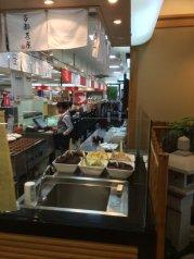 Bangkok_CentralWorld_Foodcourt_img1