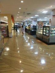 Bangkok_CentralWorld_Foodcourt_img2