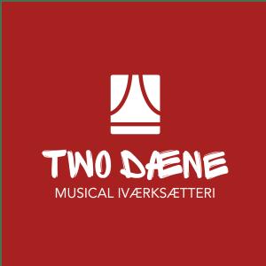 twodaene.dk