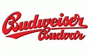 budweiser_logo