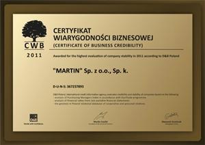 certyfikat_4_559d6aacc3625