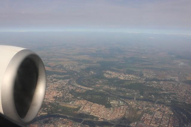 Doprava do Turecka není nikterak složitá. Můžete letět z Prahy, Drážďan, Krakova či Vídně, přes léto i z menších měst v ČR.