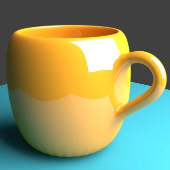 Kaffeetasse_001-2_4k