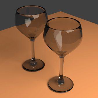 wine_glasses_4k_full_002-3