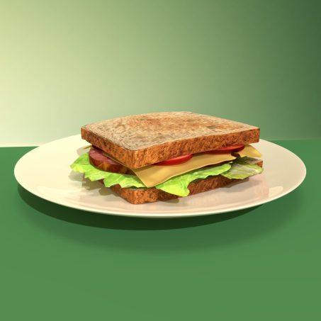 sandwich_001