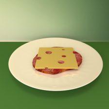 Sandwich_008