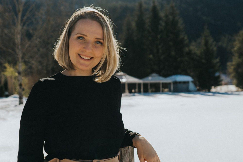 Martina Anders Weddingplaner - Foto von MOKATI Fotos und Film OHG