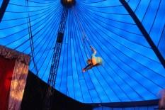 Circo del Payaso Mala Honda