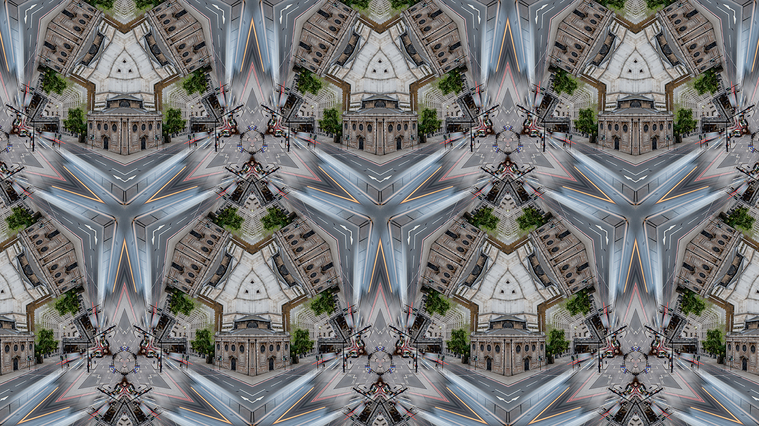 Metropolis7-8