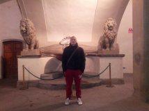 dani leoni