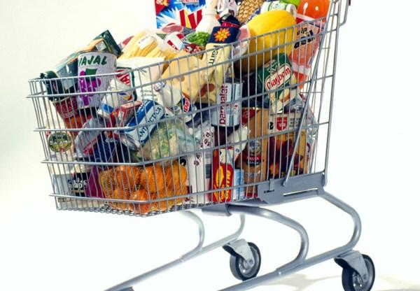 La psicologia fra gli scaffali del supermercato