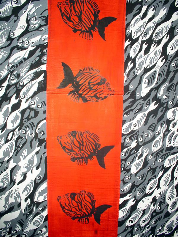 ryby-a-kridla-02