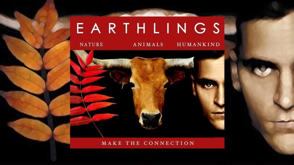 12-earthlings1