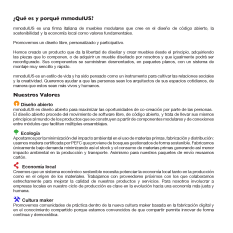 catálogo mmodulUS COLORS MIX_16_Página_03