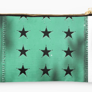 21 stars