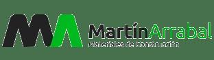 MARTÍN ARRABAL Materiales de Construcción