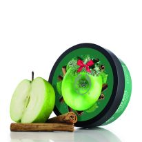 spiced-apple-body-butter-3