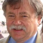 Charles S. Martin