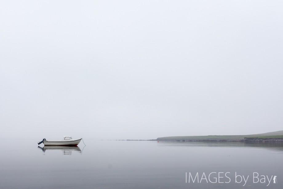 Image of Hillswick Bay