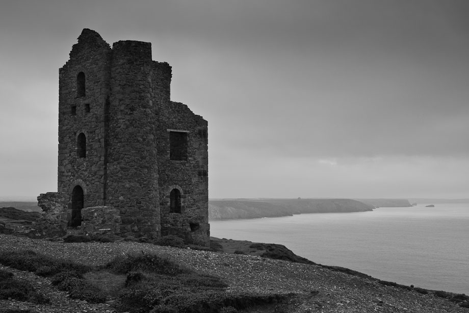 Image of Wheal Coates