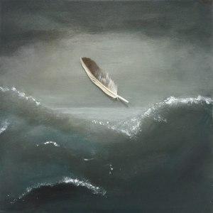 Icarus Wave