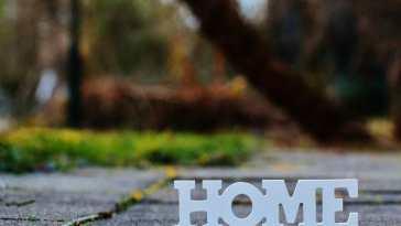 1497420844 home 1194441 960 720 Se inaugura el nuevo blog de Noticias del Hogar