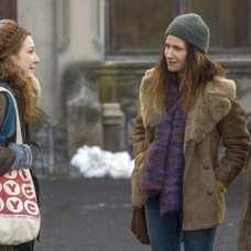 "Image from the movie ""Vida privada"""