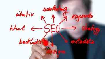 1551278140 Posicionamiento en Google 3 claves para mejorar el posicionamiento en Google, según Madzuli Agency