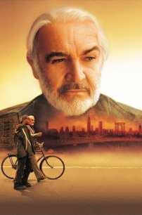 Descubriendo a Forrester (2000)