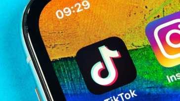 1569844415 optimized pi4g Los riesgos de TikTok: desde espionaje chino hasta retos de autolesión