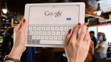 1570616435 bar 6210331280 Alvaro Sáez: la verdad sobre quién pagará realmente la tasa Google
