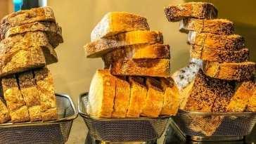 1573467119 PHOTO 2019 10 25 17 16 52 DeCuatro Store explica 8 mitos y verdades sobre el pan