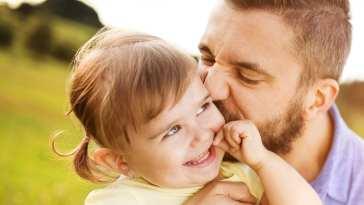 1575040587 hablar a los ni os6 El papel del adulto para educar en la paz según la pedagogía Montessori